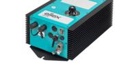 德国eltex-elektrostatik高压发生器 KNH18