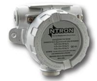 Ntron防爆型氧氣分析儀 FGD10A