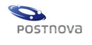 德国Postnova场流分析仪总代理