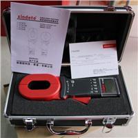 钳形接地电阻测试仪,接地电阻表