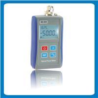 光功率计,手持式光功率计 XT-530A