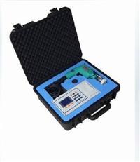 便携式限速器测试仪,电梯限速器测试仪 QXJ-C