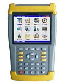 三线电能表现场多功能校验仪,电能表现场多功能校验仪 XDT-H3A