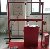 消火栓箱试验台,消火栓箱刚度试验仪