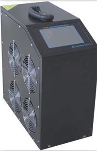 充电机控制模块测试仪,直流系统综合特性测试仪 CDJ-50
