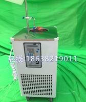 DFY-10/80低温恒温反应浴|厂家直销