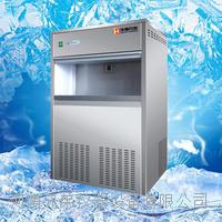 华豫兄弟XD-150雪花制冰机 XD