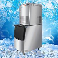 华豫兄弟XD-300雪花制冰机 XD