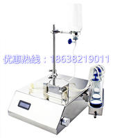 YT-601集菌仪|注射用无菌制剂无菌检查