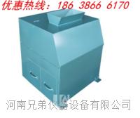 KER-WF往复缩分机生产厂家 KER-WF