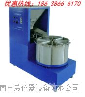 变频旋转缩分机生产厂家,KER-BS500M变频缩分机价格 KER-BS500M
