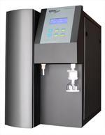 Molelement1810a超纯水器 纯水器 污水处理 Molelement1810a