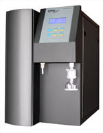 Molgene1805a采购超纯水器 超纯水器厂商 超纯水器报价 超纯水机 超纯水系统 Molgene1805a