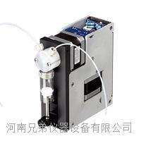 MSP1-C2工业注射泵MSP1-C2 MSP1-C2