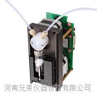 MSP1-D1工业注射泵MSP1-D1 MSP1-D1