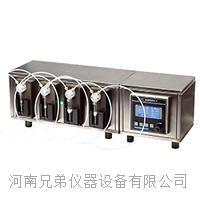 HMD04-1注射泵灌装系统HMD04-1 HMD04-1