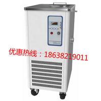 低温冷却泵DLSB-10/30