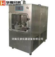 原位自动压塞真空冷冻干燥机|LGJ-100F硅油型EGF冻干粉冷冻干燥机