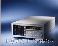 二手台湾Chroma 66201功率计 二手台湾Chroma 66201功率计 66201