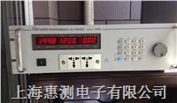 二手Chroma6408交流变频电源 二手Chroma6408交流变频电源 Chroma6408