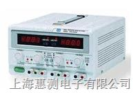 二手固纬TPC3030线性直流电源 二手固纬TPC3030线性直流电源 TPC3030