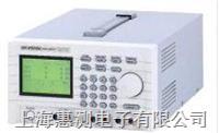 二手固纬PST3202线性直流电源 二手固纬PST3202线性直流电源 PST3202
