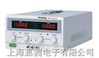 二手固纬GPC-3060D线性直流电源 二手固纬GPC-3060D线性直流电源 GPC-3060D