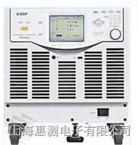 二手nfcorp KP3000GS 可编程AC DC电源 二手nfcorp KP3000GS 可编程AC DC电源 nfcorp KP3000GS