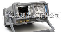 频谱分析仪E4407B出租E4407B出售E4407B租赁 E4407B