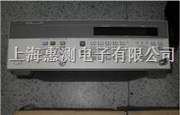 出租Agilent 83712B 20G高频信号发生器 安捷伦83712B  Agilent 83712B