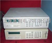 现金回收chroma2325/ CHROMA2326/CHROMA2327视频图形信号产生器 chroma2325/ CHROMA2326/CHROMA2327