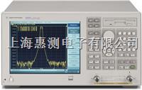 回收E5062A收购E5062A 网络分析仪 E5062A