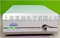 出售二手STR4500仿真系统  STR4500