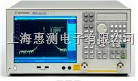 出售二手E5072A AgilentE5072A 网络分析仪 E5072A