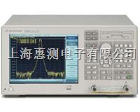 求购闲置安捷伦/Agilent E5061B射频网络分析仪 E5061B