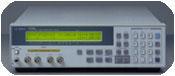 上海供应二手 Agilent 4349B 4通道高值电阻表      4349B