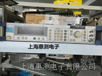 长期出售/出租现货 罗德SML02信号发生器       SML02