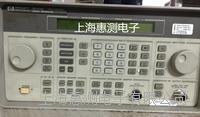 上海出售/出租二手 8648B安捷伦8648B信号发生器      8648B
