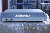 上海现货出售/出租 IQFlex莱特波特IQFlex WLAN测试仪       IQFlex