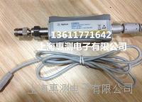 长期出售/出租二手 安捷伦U2000A功率传感器       U2000A