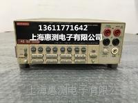 上海出售/出租二手 2700吉时利2700数据采集 器       2700