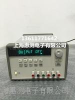 上海出售/出租现货 安捷伦E3631A直流电源E3631A       E3631A