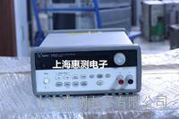 上海长期出售/出租二手 安捷伦E3649A直流电源       E3649A