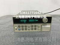 上海现货租售二手 安捷伦66309B通讯电源66309B       66309B