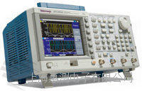 出售/出租现货 泰克/Tektronix AFG3000C 信号发生器      AFG3000C