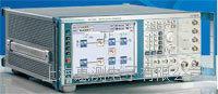 上海出售/出租现货 罗德/R&S SMU200A 矢量信号发生器      SMU200A