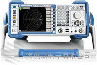 上海长期出售/出租二手 罗德/R&S ZVL13 网络分析仪      ZVL13