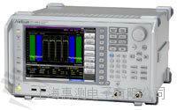 出售/出租现货 安立/Anritsu MS2691A 信号分析仪       MS2691A