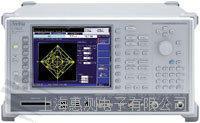 长期出售/出租二手安立/Anritsu MT8820C 手机综测仪      MT8820C