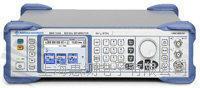 上海租售二手 罗德/R&S SMB100A 中档模拟射频信号源     SMB100A